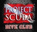 Project SCUBA